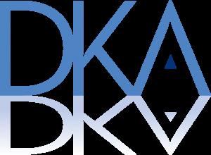 dka_logo_large-e14616704638131