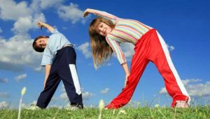 exercise-for-kids-fun-good-easy-facts-best-routines-programs